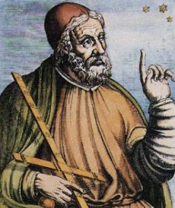 ptolemy-1