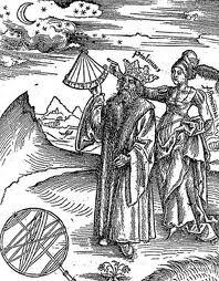 ptolemy-astrologers