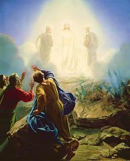aa_gravanis_transfiguration